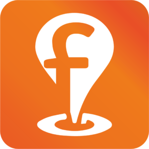 frumgo-logo
