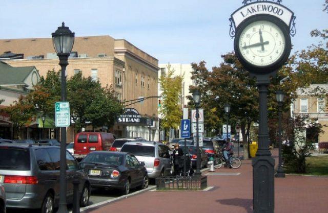 Lakewood-New-Jersey-2000x1125