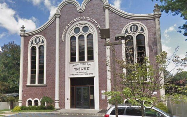synagogue-attack-80-880x495